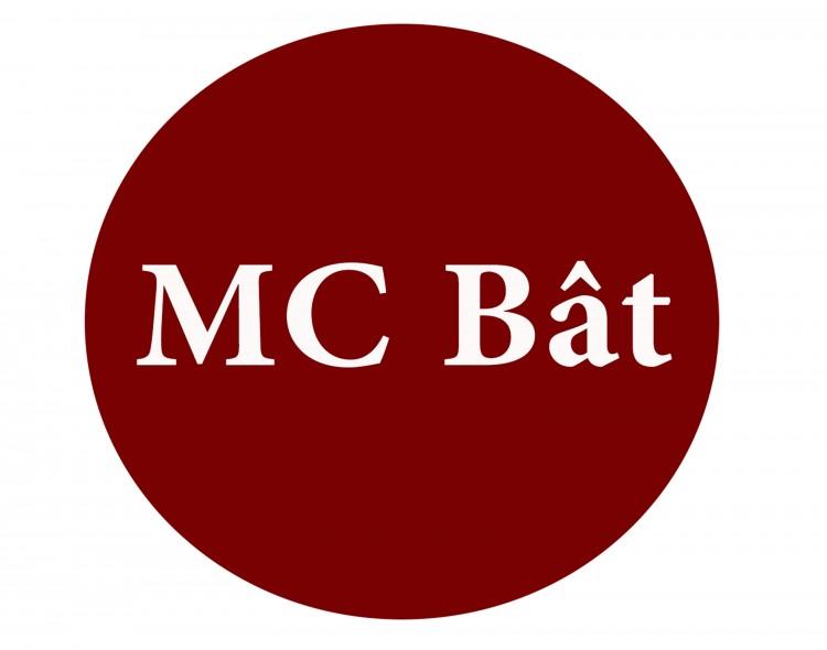 3ème édition du Salon de l'industrie des matériaux de construction, du bâtiment et travaux publics et services connexes «MC BAT 2018».