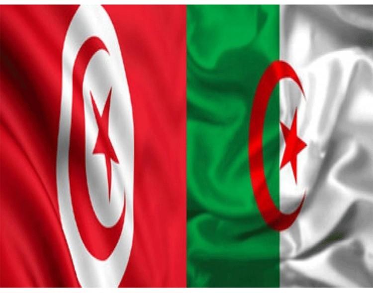 Rencontres professionnelles et de partenariat Tuniso-Algériennes.
