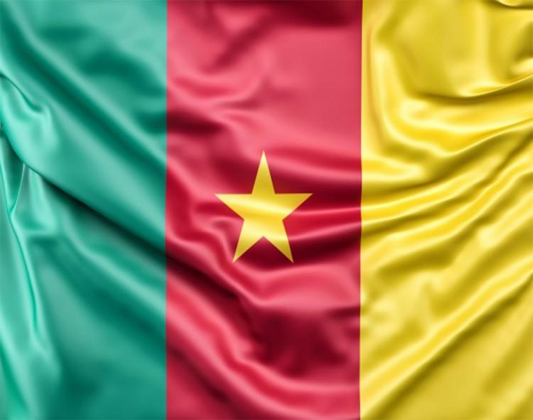 Lutte contre les actes d'escroquerie au Cameroun
